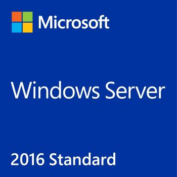 Microsoft Windows Server 2016 Standard ESD Download