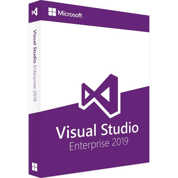 Microsoft-Visual-Studio-2019-Enterprise.png