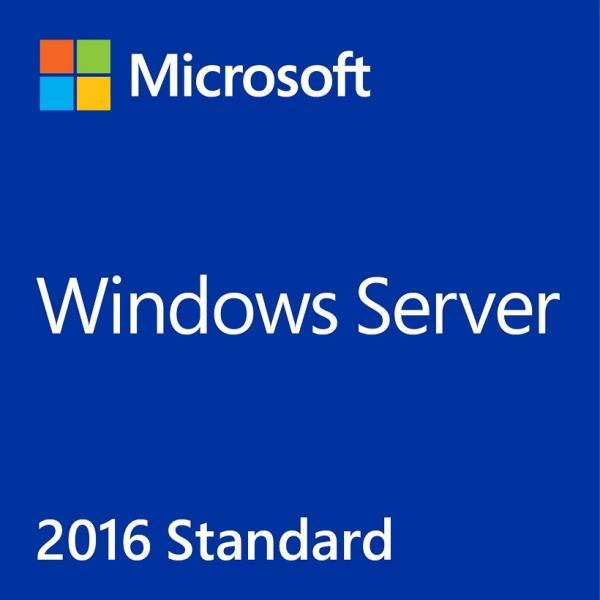 Microsoft Windows Server 2016 Standard ESD Download