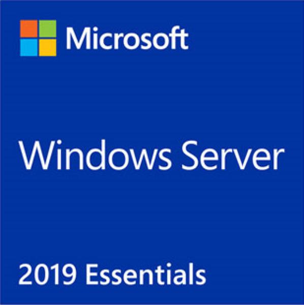Microsoft Windows Server 2019 Essentials ESD Download